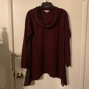 Maurices Sweaters - Maurices brand women's sweater